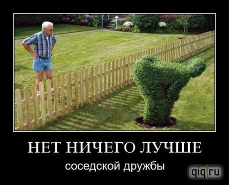 Улыбнуло)))) 086