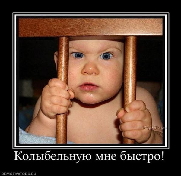 Улыбнуло)))) 404