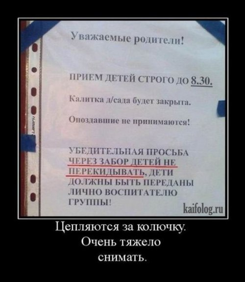 Улыбнуло)))) 620