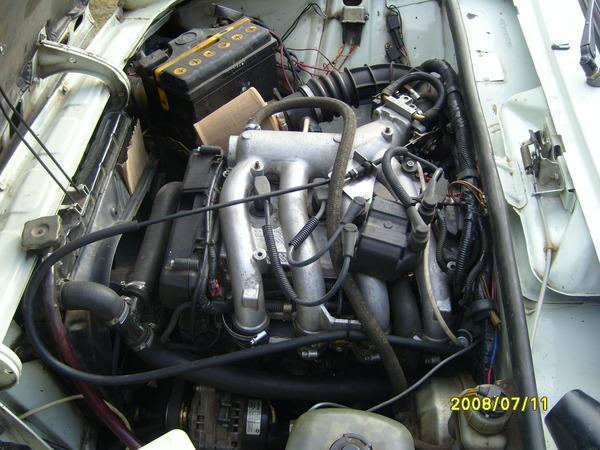 Не греется двигатель на ваз 2112