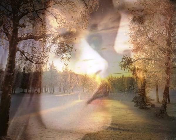 http://content.foto.mail.ru/mail/korshunova_ov/_blogs/i-6621.jpg