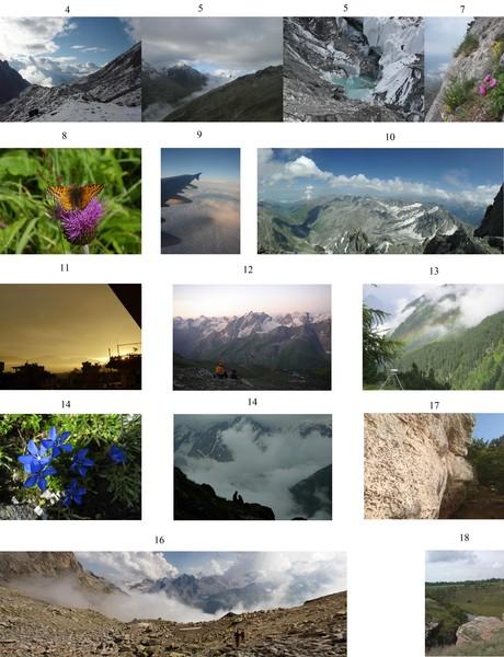 http://content.foto.mail.ru/mail/koshmarrik/375/i-426.jpg
