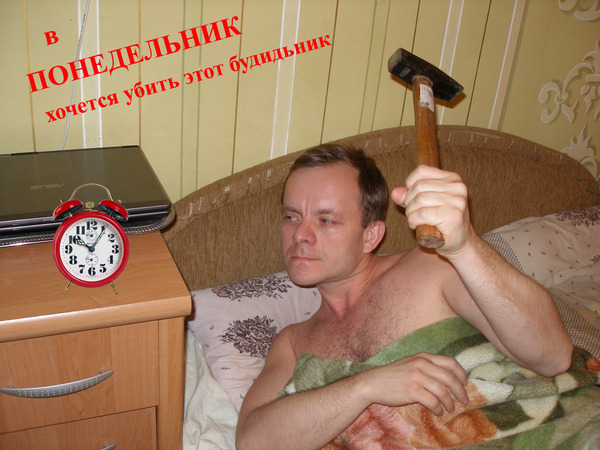 http://content.foto.mail.ru/mail/kosoturov/homor/i-1710.jpg