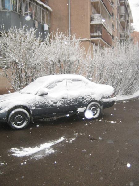 http://content.foto.mail.ru/mail/kosta999/50/i-1368.jpg