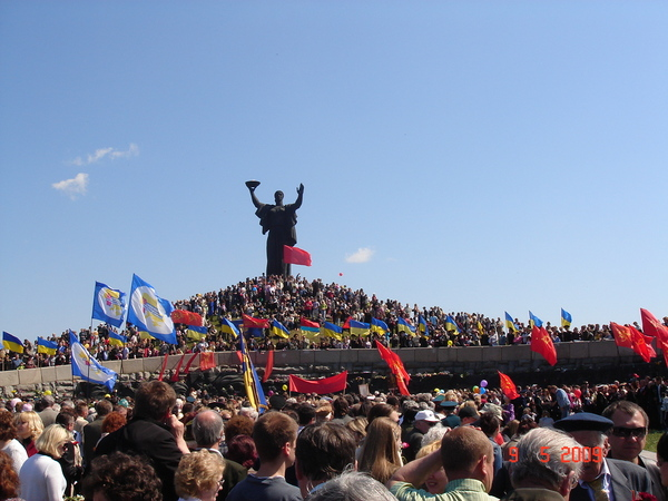 http://content.foto.mail.ru/mail/krafilm71/209/i-211.jpg