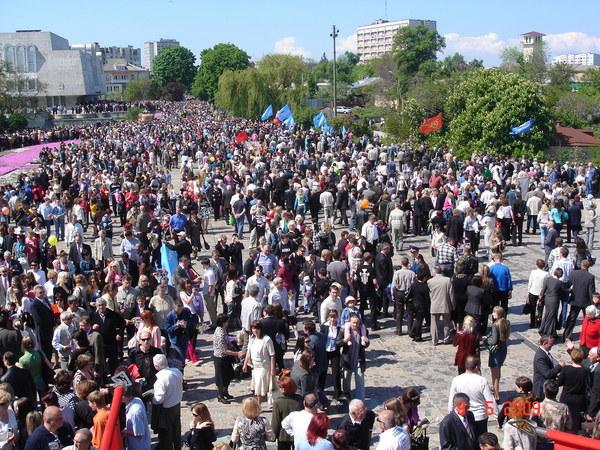 http://content.foto.mail.ru/mail/krafilm71/209/i-213.jpg