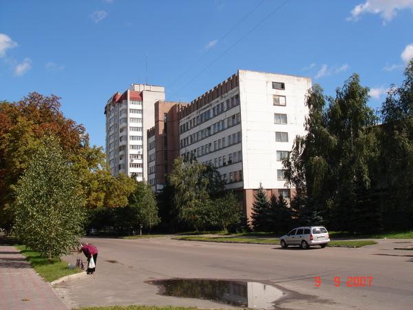 http://content.foto.mail.ru/mail/krafilm71/96/i-117.jpg