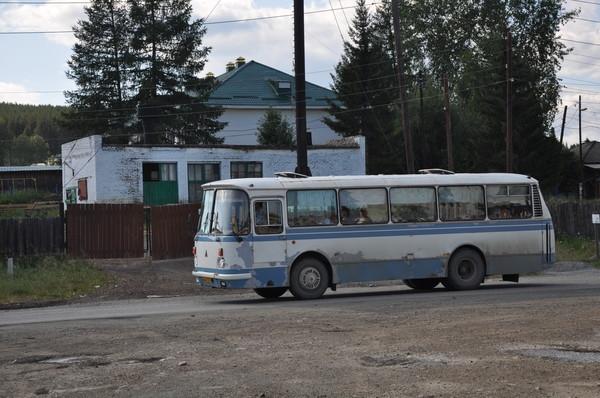 i-24717.jpg