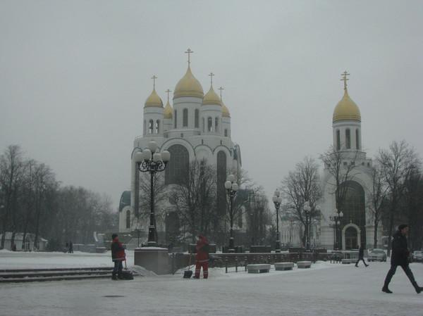 http://content.foto.mail.ru/mail/ksruss/12473/i-12496.jpg