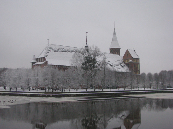 http://content.foto.mail.ru/mail/ksruss/12473/i-12501.jpg
