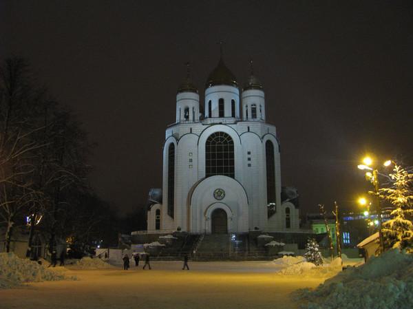 http://content.foto.mail.ru/mail/ksruss/12473/i-12684.jpg
