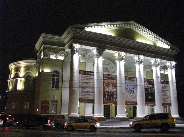 http://content.foto.mail.ru/mail/ksruss/12473/i-12687.jpg