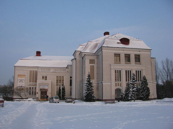 http://content.foto.mail.ru/mail/ksruss/12473/i-12815.jpg