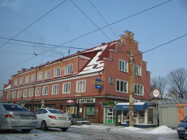http://content.foto.mail.ru/mail/ksruss/12473/i-12896.jpg