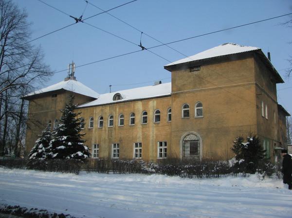 http://content.foto.mail.ru/mail/ksruss/12473/i-12897.jpg