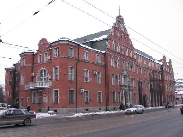 http://content.foto.mail.ru/mail/ksruss/12473/i-12905.jpg