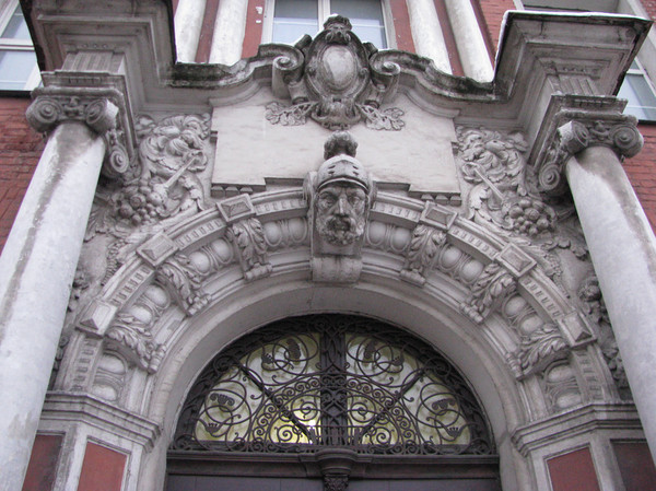 http://content.foto.mail.ru/mail/ksruss/12473/i-12909.jpg