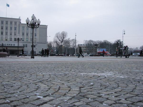 http://content.foto.mail.ru/mail/ksruss/12473/i-12915.jpg