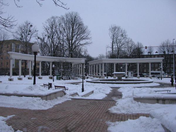 http://content.foto.mail.ru/mail/ksruss/12473/i-12919.jpg