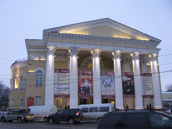 http://content.foto.mail.ru/mail/ksruss/12473/i-12920.jpg
