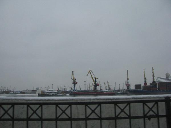 http://content.foto.mail.ru/mail/ksruss/12473/i-13054.jpg