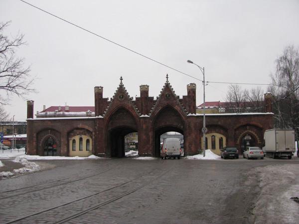 http://content.foto.mail.ru/mail/ksruss/12473/i-13066.jpg