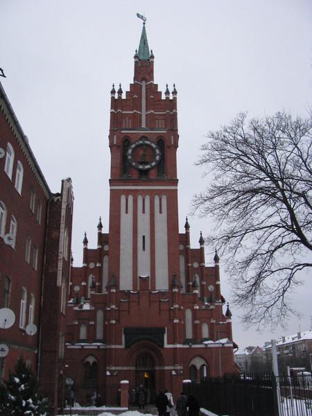 http://content.foto.mail.ru/mail/ksruss/12473/i-13087.jpg