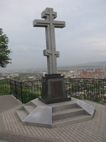http://content.foto.mail.ru/mail/ksruss/13556/i-13810.jpg