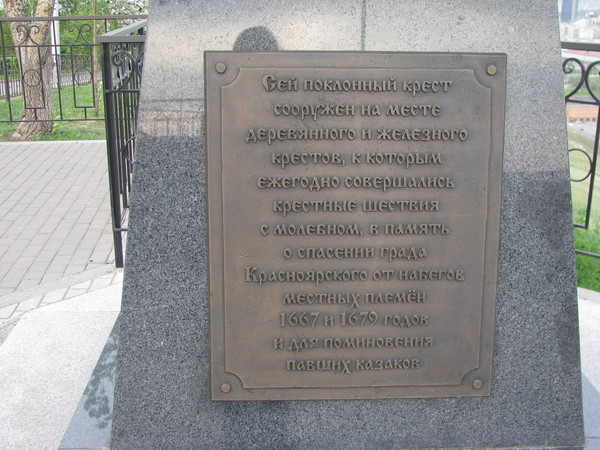 http://content.foto.mail.ru/mail/ksruss/13556/i-13811.jpg