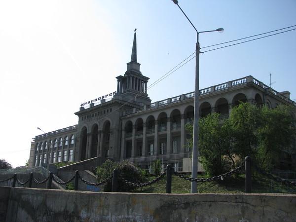 http://content.foto.mail.ru/mail/ksruss/13556/i-13814.jpg