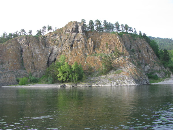 http://content.foto.mail.ru/mail/ksruss/13556/i-13905.jpg