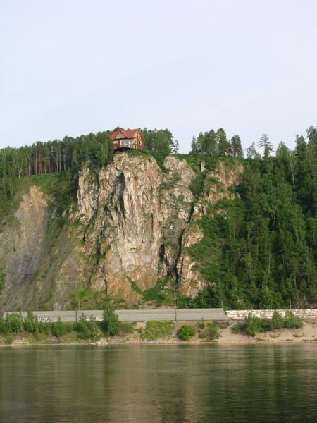 http://content.foto.mail.ru/mail/ksruss/13556/i-13939.jpg