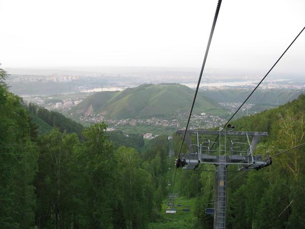 http://content.foto.mail.ru/mail/ksruss/13556/i-14021.jpg