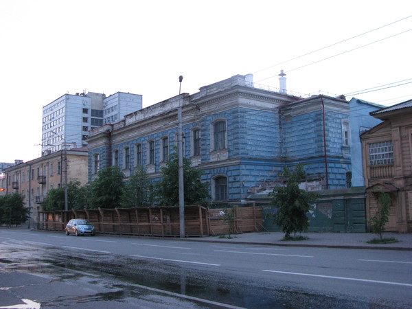 http://content.foto.mail.ru/mail/ksruss/13556/i-14049.jpg