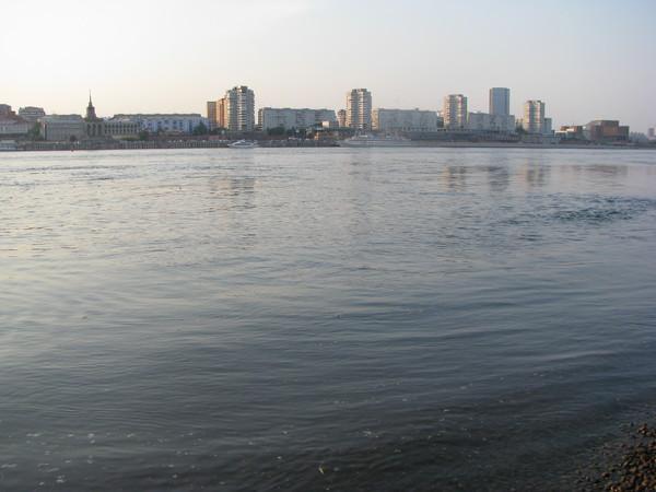 http://content.foto.mail.ru/mail/ksruss/13556/i-14247.jpg