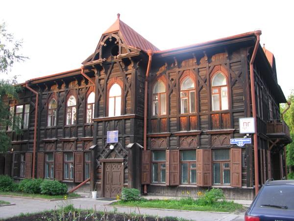 http://content.foto.mail.ru/mail/ksruss/13556/i-14249.jpg