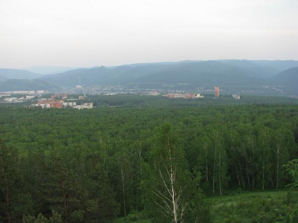 http://content.foto.mail.ru/mail/ksruss/13556/i-14256.jpg