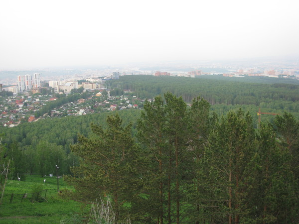 http://content.foto.mail.ru/mail/ksruss/13556/i-14259.jpg