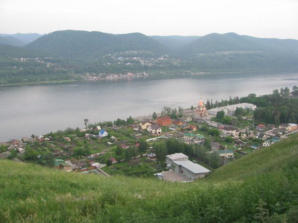http://content.foto.mail.ru/mail/ksruss/13556/i-14264.jpg