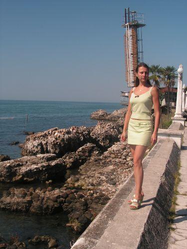 http://content.foto.mail.ru/mail/ksruss/3500/i-4148.jpg