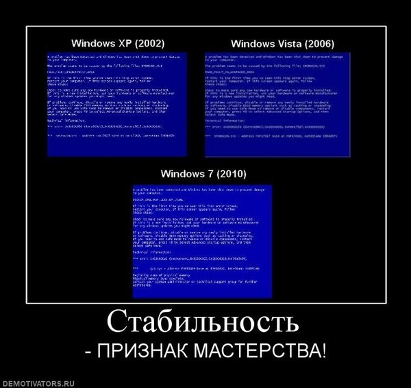 http://content.foto.mail.ru/mail/kuzmichup/_answers/i-1773.jpg