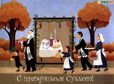 http://content.foto.mail.ru/mail/l.5176/_blogs/i-861.jpg