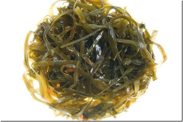 наибольшее цистозира водоросль как принимать сухой порошок открытки, картинки