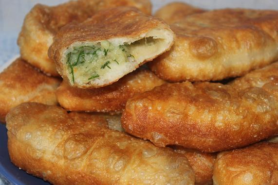 Киевский торт из фасоли рецепты