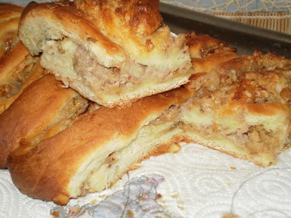 Бон-бон торт фото 11