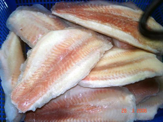 как приготовить рыбу басса