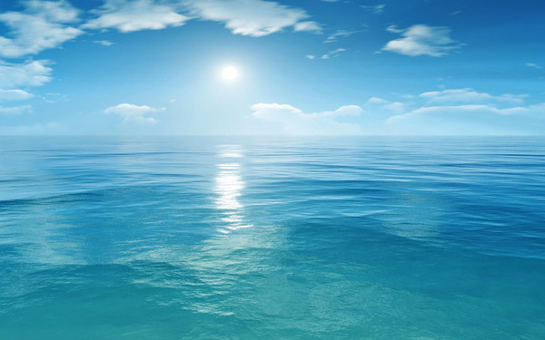 Сны моря.. звуки души
