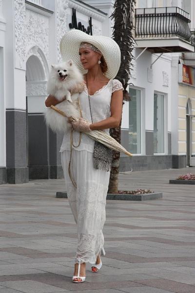 http://content.foto.mail.ru/mail/lalaguna/282/i-283.jpg