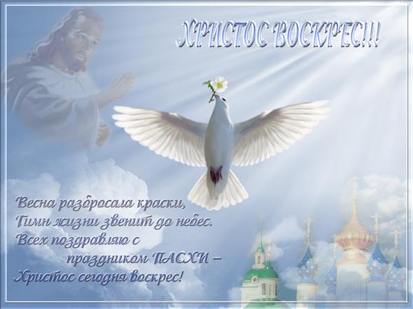 http://content.foto.mail.ru/mail/lantana_08/_blogs/i-424.jpg