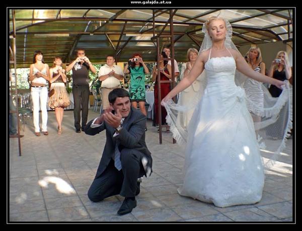 кража туфельки невесты на с изображения